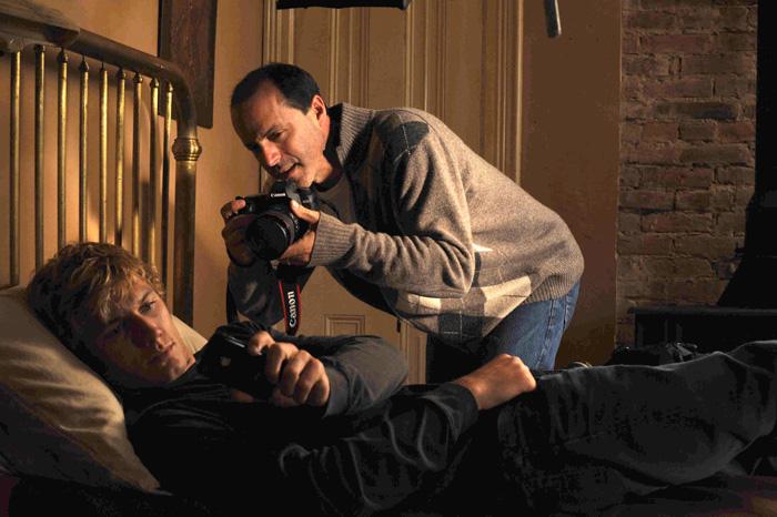 Шерлок 4 шесть тэтчер смотреть