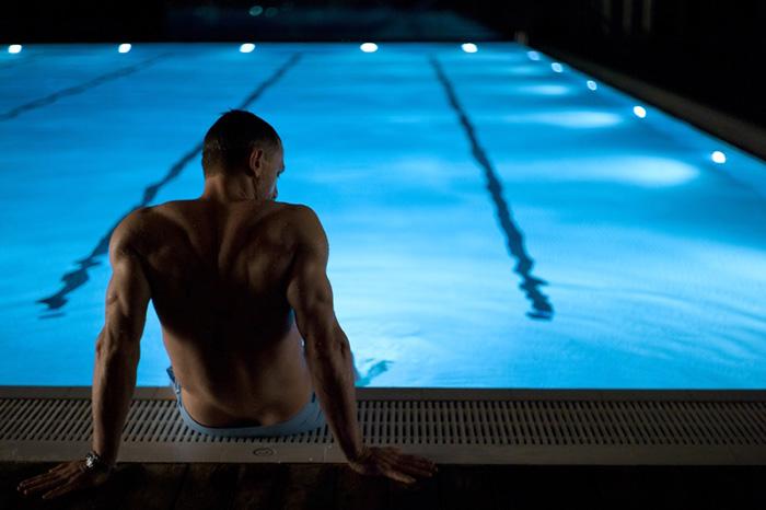 007 координаты скайфолл фото кадры