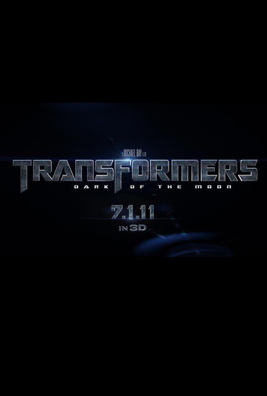 «Смотреть Онлайн Трансформеры Темная Сторона Луны» — 2009